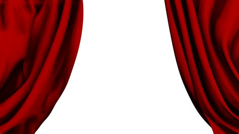 open curtains red show curtains www pixshark com images galleries