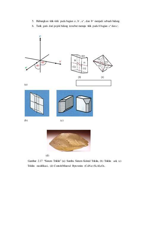 cara membuat laporan hasil praktikum biologi contoh membuat laporan praktikum yang benar laporan 7