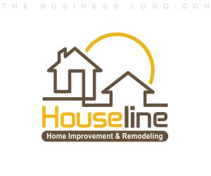 home improvement logo design home improvement logo ideas joy studio design gallery