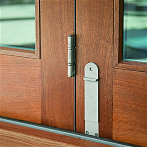 should exterior doors swing in or out should exterior doors swing in or out in or out which
