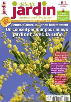 1000 images about d 233 tente jardin le magazine on