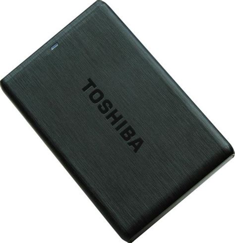 Hardisk External 1 Merk Toshiba toshiba canvio simple 1tb portable drive black lazada singapore