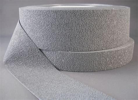 bathtub grip tape non abrasive anti slip floor tub grip tape