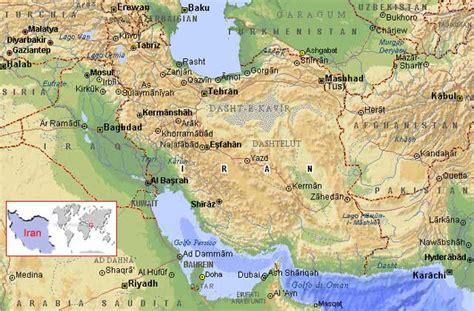 medi e persiani home page di iranian