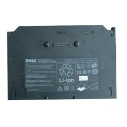 new 84wh extended battery slice for dell latitude e6400