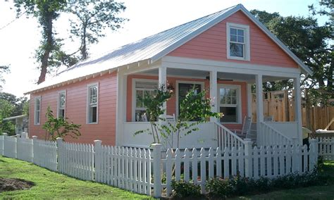 katrina cottages cost katrina cottages cost katrina cottages cost katrina
