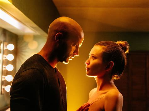 american gods american gods new gallery of photos mymbuzz