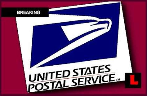 Post Office Open Friday by Holidays