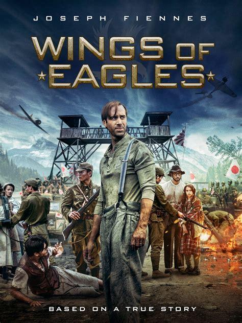 www film on wings of eagles movie trailer teaser trailer