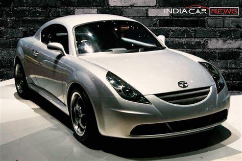 new tata car upcoming tata cars in india in 2017 2018 11 new cars
