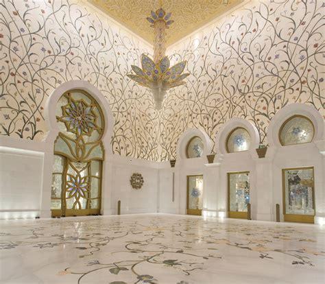 Interior Design Ideas For Bathrooms contract luxury budri italian marble inlay