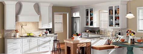 bathroom vanities greensboro nc kitchen cabinets greensboro nc winston salem kernersville greensboro custom
