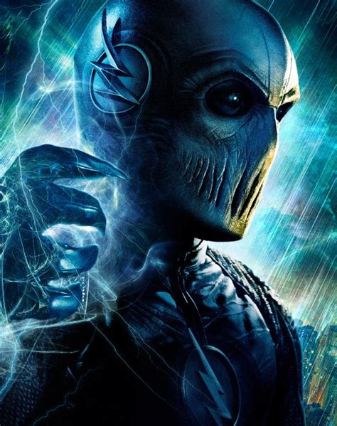 drama cool doctor x 3 the flash votre avis sur l 233 pisode escape from earth 2