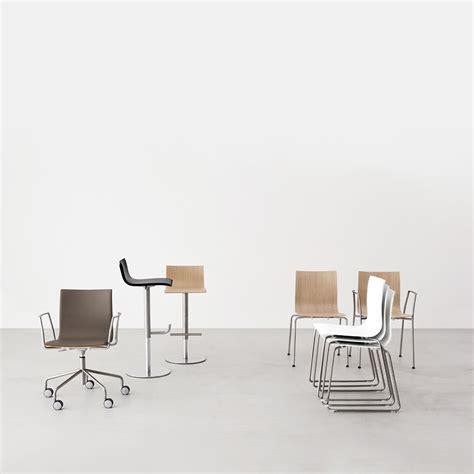 thin stool