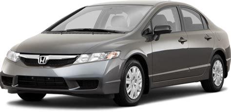 Ed Morse Suzuki New Used Honda Dealership Delray Honda Service Parts