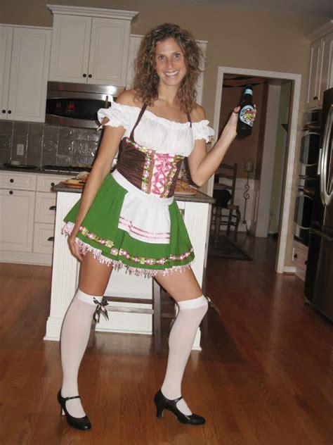 halloween costumes  sexy halloween costume hotties part