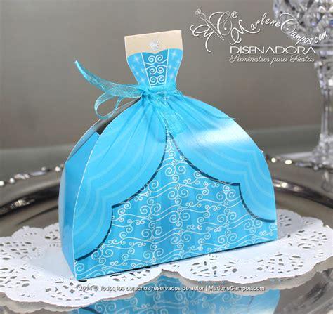 invitaciones para15aos cajitas en forma de vestido cajitas vestidos xv a 241 os recuerdos para xv a 241 os impresas