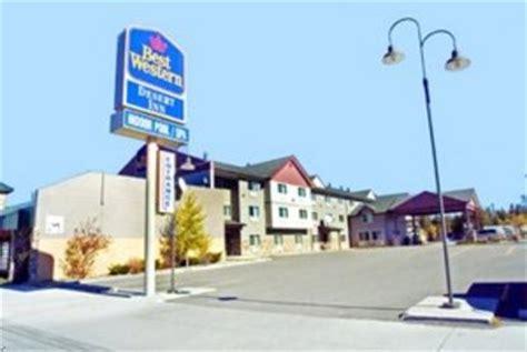 comfort inn west yellowstone mt best western desert inn west yellowstone deals see