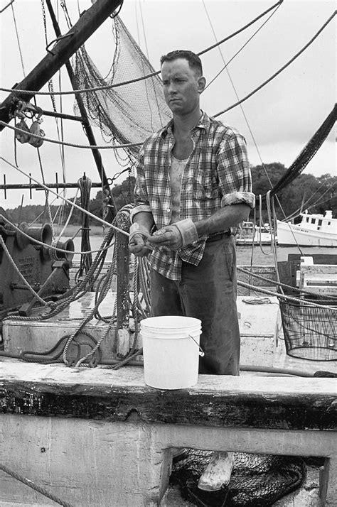 Navios, barcos, botes, jangadas e outros (em 30 filmes