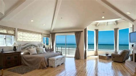 houses for sale in oxnard ca 1061 mandalay beach rd oxnard california oxnard homes for sale youtube