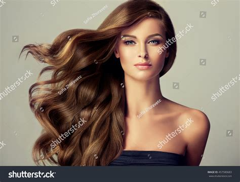 with hair pics online image photo editor shutterstock editor