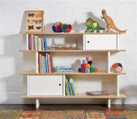 bibliotheque chambre enfant biblioth 232 ques pour chambre d enfant