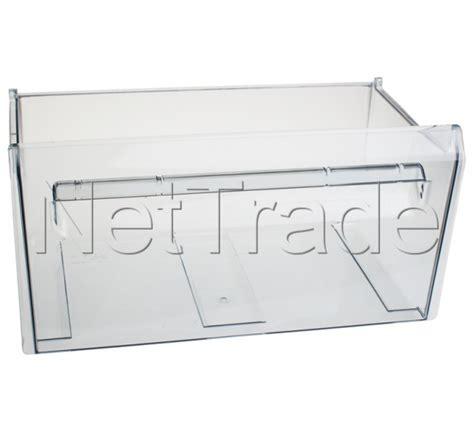 Tiroir Congelateur Electrolux by Electrolux Tiroir Cong 233 Lateur Inf 233 Rieur 2247086420
