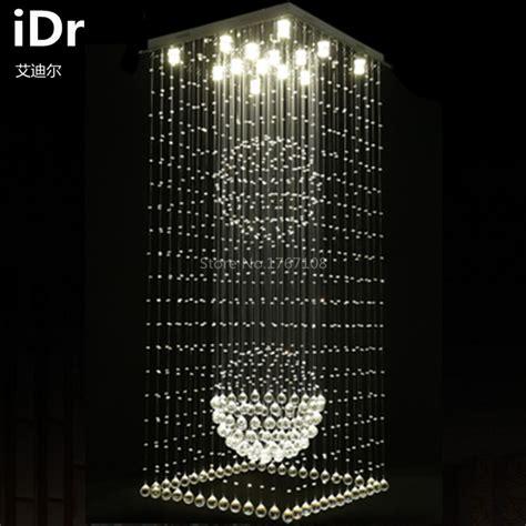 aliexpress rupiah online get cheap long chandelier aliexpress com alibaba
