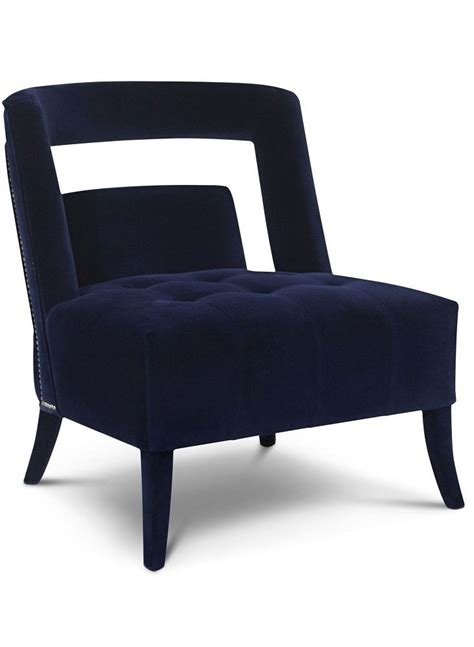 luxury armchairs 25 best ideas about arm chairs on pinterest