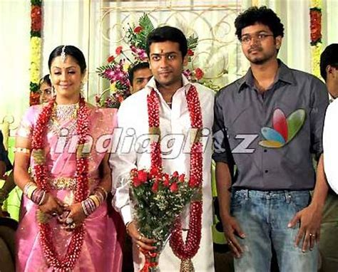 actor prashanth height in cm vijay september 2006