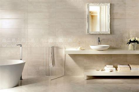 ordinario Ceramiche Per Bagno Moderno #1: rivestimenti-bagno-moderno_NG5.jpg