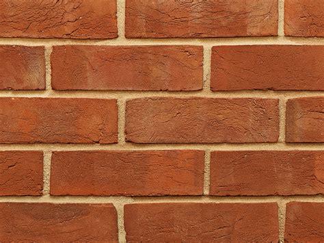 Handmade Brick - soft multi bricks handmade