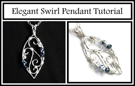 youtube tutorial wire wrapping wire wrapping stones for beginners wiring diagram schemes