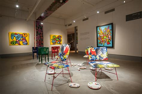 design event in singapore museum of art and design reopens in singapore