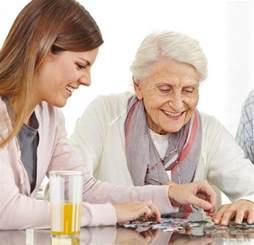 nursing homes for alzheimer patients enrichment assistant zon beachside