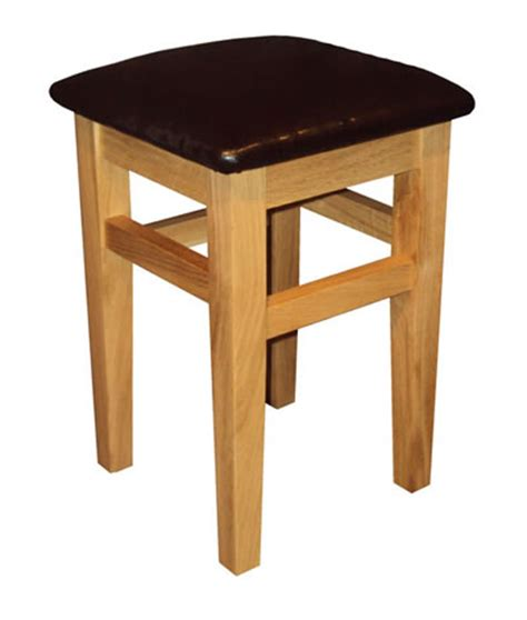 Stools Cause by Diabetic Neuropathy Leg Treatment Ayurvedic Remedies For Neuropathy