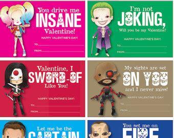 squad valentines squad etsy