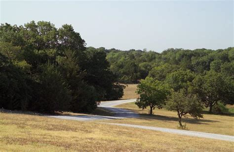 Collin County Tx Property Records 155 Acres In Collin County