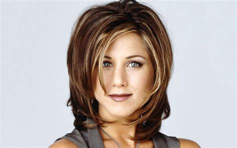 images of the rachel hairstyle from the bob to the rachel 14 iconic hollywood