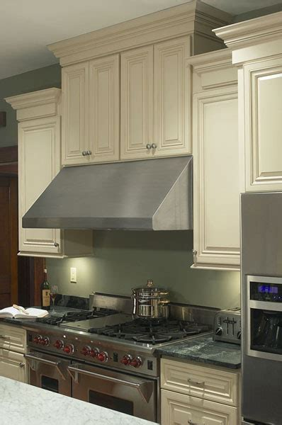 wheaton kitchen cabinets designer wheaton kitchen swansea cabinet outlet