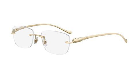 Cartier Import cartier import optik brillen und kontaktlinsen