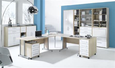 Futonbetten Komplett Angebot by Komplettes Arbeitszimmer B 252 Rom 246 Bel Komplett Set Modell