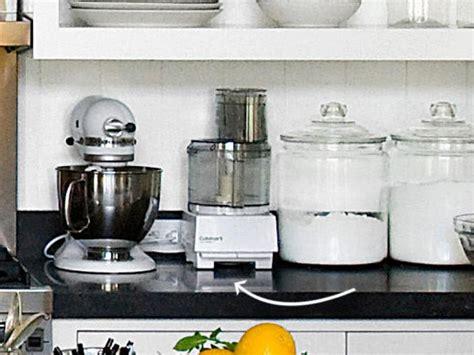 ina garten kitchen star kitchen ina garten food network