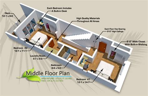 vishwapriya layout house sale middle floor plan mexico vacation homes for sale