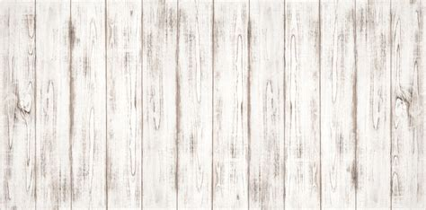 wood background powerpoint backgrounds for free
