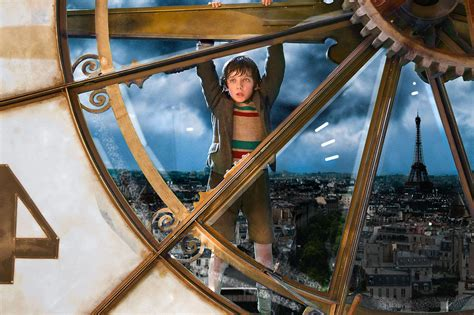oscar film hugo 11 new hugo tv spots