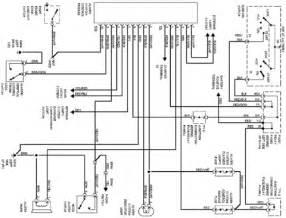 1994 ford ranger radiator leak 1994 free engine image for user manual