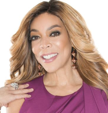 Wendyshow Com Giveaway - the wendy williams show official site