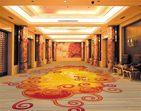 top colors for interiors in dubai hotel carpets curtains in dubai dubai interiors