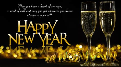 top pictures for new year new year messages 2017